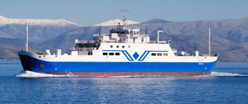 Yachts Global Ltd, commercial shipping/Charter/ Fuel